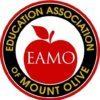 Education Association of Mount Olive
